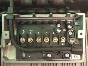 DSCF4756