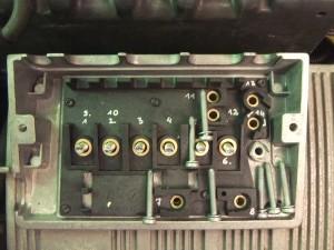 DSCF4760