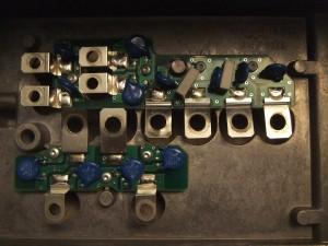 DSCF4762