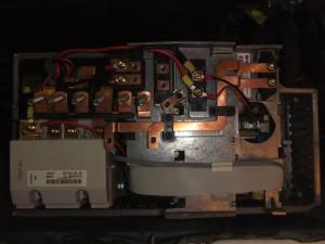 DSCF4765