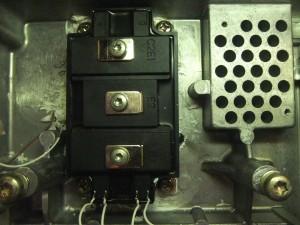 DSCF4800