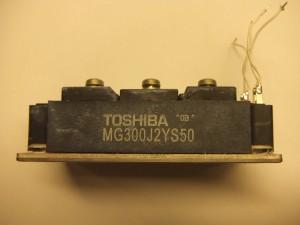 DSCF4802