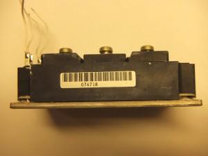 DSCF4803