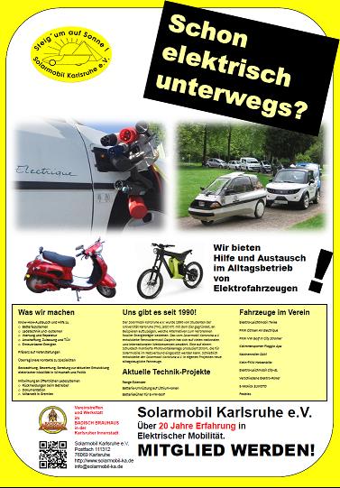 Poster201402_Vorschau